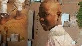 Deca, mučenje i religija: BBC razotkrio zlostavljanje dece u verskim školama u Sudanu