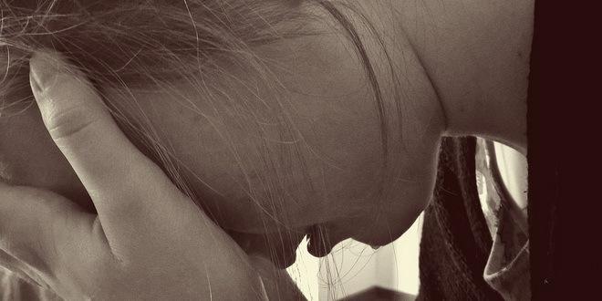 Deca stroge majke perfekcioniste - alkoholičari kad porastu?