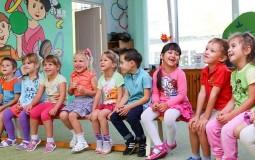 Deca traže od medija da izveštavaju o njihovim pozitivnim akcijama i da ne bude nasilja na ekranima
