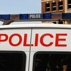 Dečak (12) nestao je za Božić, samo je IŠČEZAO! Policija upozorava: NE PRILAZITE MU!