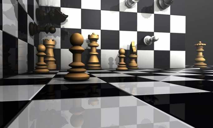 Dečak beskućnik prvak države Njujork u šahu