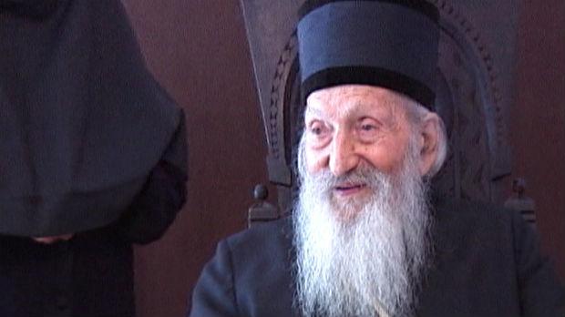 Decenija bez patrijarha Pavla – njegove poruke žive u narodu