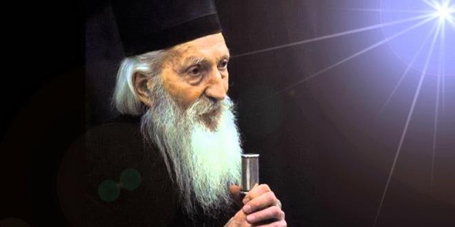 Decenija od smrti patrijarha Pavla