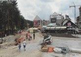 Decenijski projekti se privode kraju:  Uskoro i puštanje istorijske Gold gondole