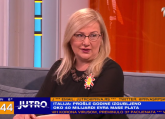 Dečje beogradsko proleće 2021 u drugačijem izdanju na Televiziji B92 VIDEO