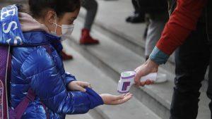 Dečji pulmolog: Sve više dece obolele od kovida, među zaraženima i bebe