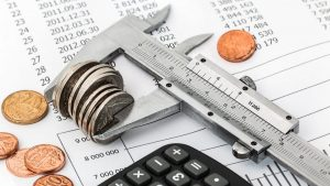 Deficit budžeta Crne Gore 71,8 miliona viši u odnosu na planirani