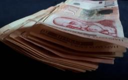 Deficit budžeta u prva četiri meseca 114 milijardi dinara