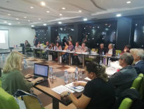Definisani prioriteti u više oblasti života i rada Roma i Romkinja
