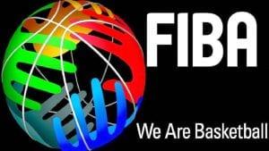 Dejan Tomašević izgubio, Demirel ostaje predsednik FIBA Evrope