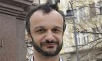 Dejanu Miroviću ukinuta zabrana ulaska u Crnu Goru (FOTO)