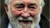 Dejvid Belami, prirodnjak i TV lice, preminuo u 86. godini