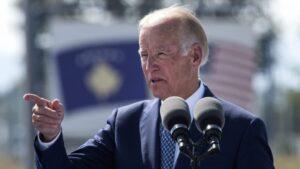 Dejvid Filips: Podsetnik da SAD i Kosovo dele iste vrednosti