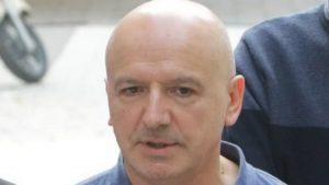 Dekan Šumarskog fakulteta: Odbornici Skupštine Loznice su neuki i uplašeni