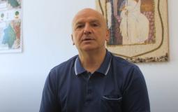 Dekan Šumarskog fakulteta: Seča šume u Košutnjaku protiv interesa građana Beograda
