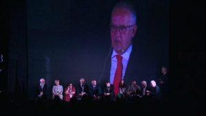 Deklaracija: Odnos EU i Zapadnog Balkana mora biti iskreniji