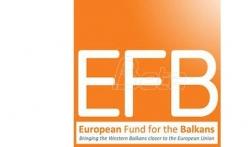 Deklaracija: Vreme za novi, iskreniji odnos EU i Balkana
