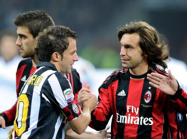 Del Pijero šokiran Juventusovom odlukom