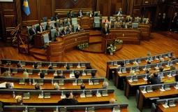 Delavi: SAD protiv neopreznih priča o ujedinjenju Kosova i Albanije