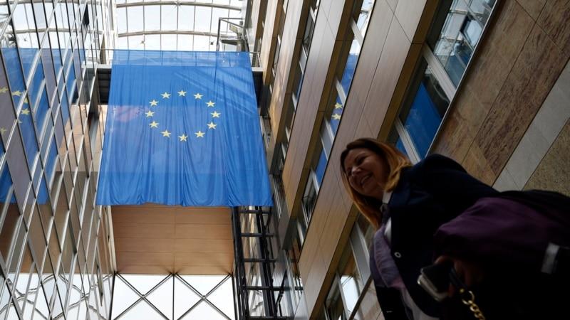 Delegacija EU: Brisel posvećen teritorijalnom integritetu BiH