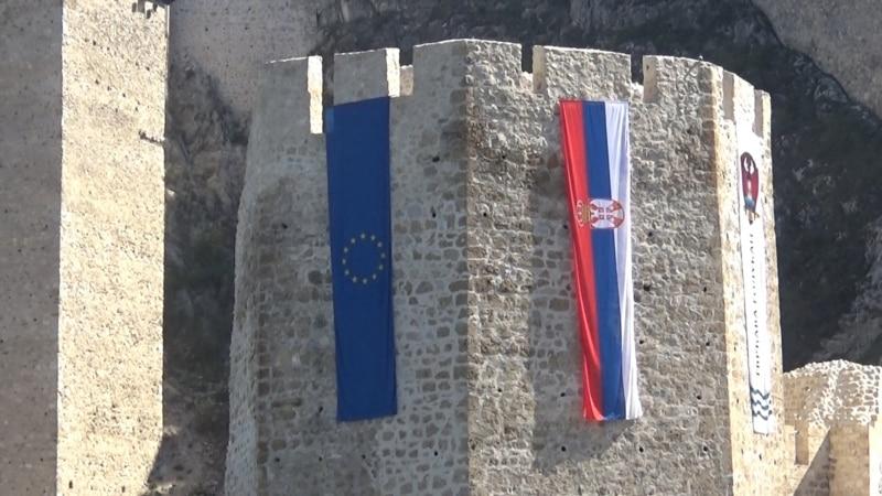 Delegacija EU u Srbiji: Građani prepoznaju EU kao najvećeg donatora