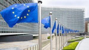 Delegacija EU u Srbiji na konkursu bira 10 heroja pandemije