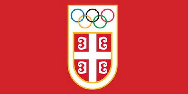 Delegacija OKS u Marbelji na Skupštini Evropskih olimpijskih komiteta