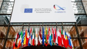 Delegacija Skupštine Srbije na prolećnom zasedanju Parlamentarne skupštine Saveta Evrope do 22. aprila