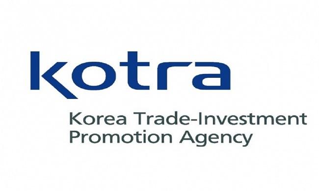 Delegacija kompanija iz Južne Koreje u Beogradu