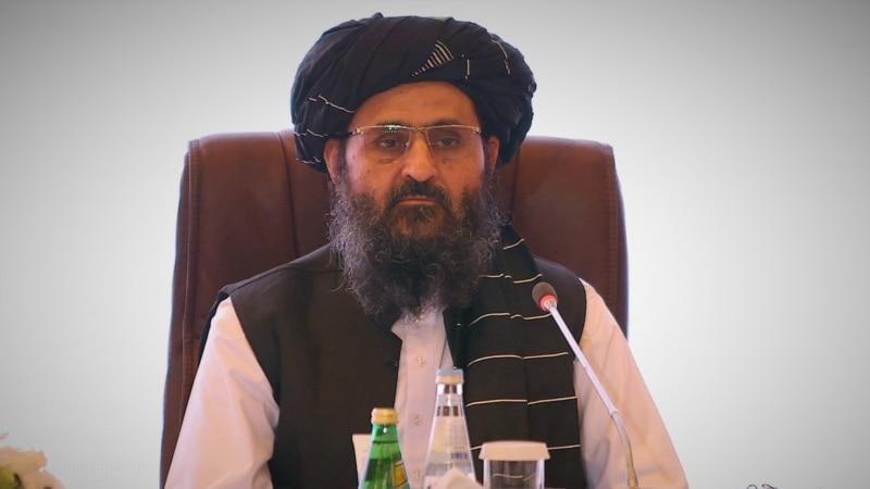 Delegacija talibana sa zvaničnicima Pekinga u Kini o sigurnosti