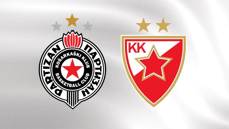 Deleon: Realno očekivati Zvezdu i Partizan tek u plej-ofu
