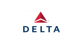 Delta Airlines spaja New York i Dubrovnik