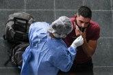 Delta soj još ne dominira u Srbiji, ali cirkuliše  simptomi često nalik običnoj prehladi
