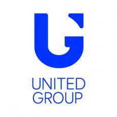Demanti United Grupe