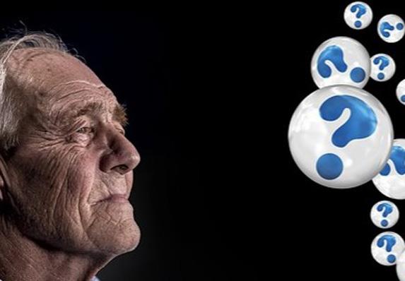 Demencija: Znak koji se javlja i do 7 godina pre dijagnoze!