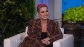 Demi Lovato otkrila tajnu nove linije: Smršala sam slučajno