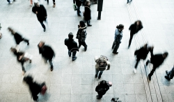Demograf Penev: Tokom leta povećana smrtnost za 13 odsto