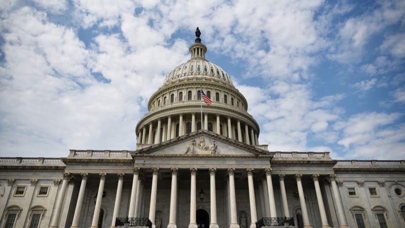 Demokrate preuzele kontrolu i nad Senatom SAD