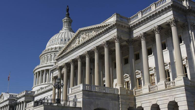 Demokrate sastavljaju predlog opoziva Trampa