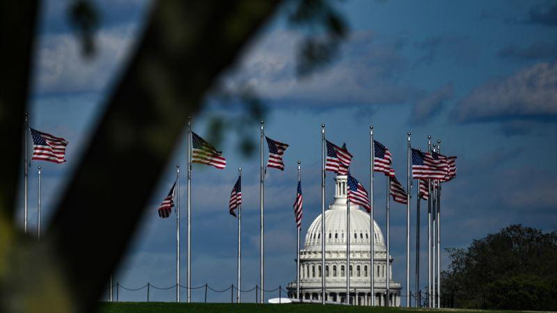 Demokrate vode u nekoliko ključnih izbornih trka za Senat