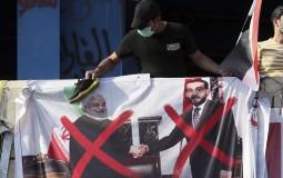 Demonstranti u Iranu uzeli pripadnike snaga bezbednosti kao taoce