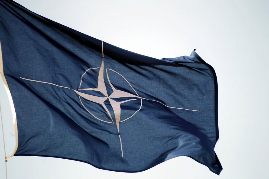Deo NATO vežbe Difender Jurop 21 od danas na KiM