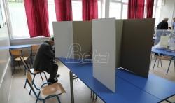 Deo opozicije predstavio predlog platforme pregovora sa vlastima