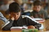Deo roditelja ne želi da šalje decu u škole