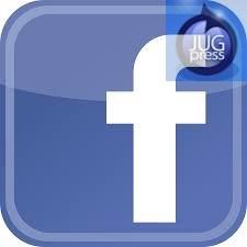 Deonica fejsbuka pale zbog najave promena