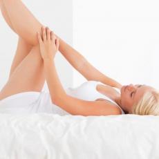 Depilacija kod kuće: ŠEĆER za uklanjanje dlačica (RECEPT)