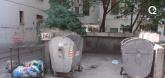 Deponije guše građane Smedereva VIDEO
