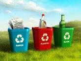 Depozit na staklo, konzerve, limenke: Ekologija ili udar na džep građana? VIDEO