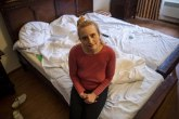 Depresija, promene raspoloženja, a imate 40+? Možda počinje menopauza