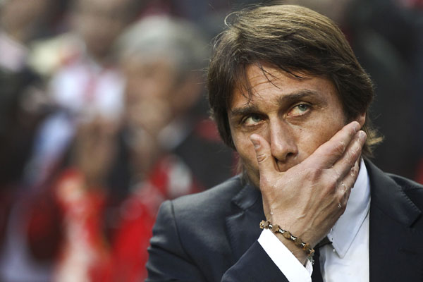 Derbi Italije u Kini, Juventusu tri puta više novca nego Interu?!